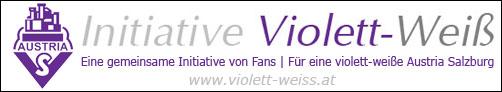 Initiative Violett-Weiß